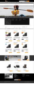 E-shop Lowepro.cz