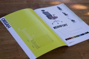 Loco Design - katalogy