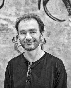 Roman Fryč