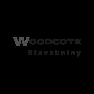 Woodcote
