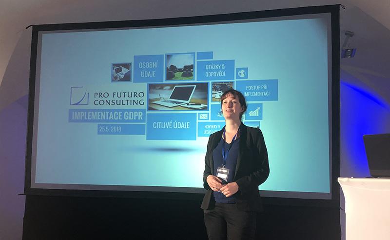 Konference Versino 2018