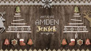 amden-jezisek-aplikace
